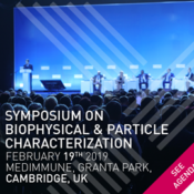 https://www.materials-talks.com/blog/2018/11/20/symposium-on-biophysical-and-particle-characterization/