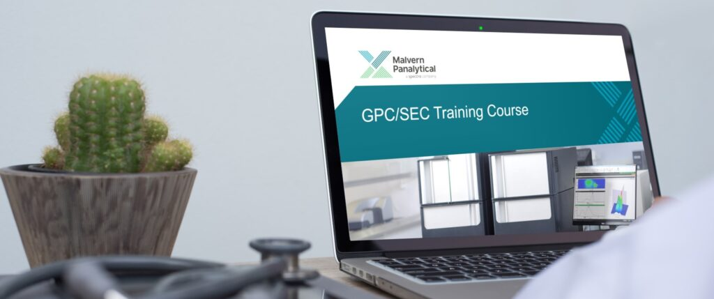 Join us for a thrilling GPC/SEC training experience!